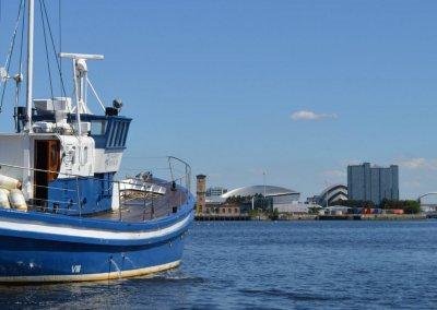 Murray-McDavid-Boat